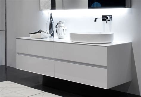 Kitchen Design Shops panta rei vanity unit by antonio lupi stylepark