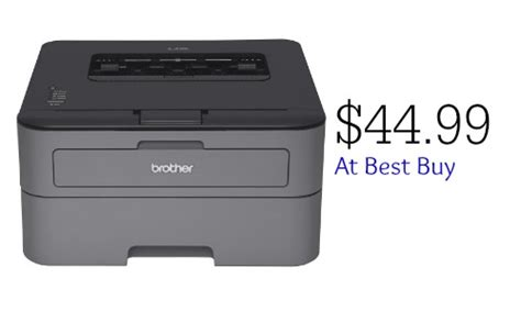best buy printers best buy printer 44 99 shipped southern savers