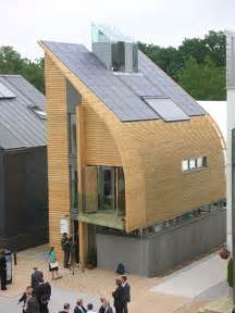 Jetson Green Net Zero Energy Tiny House Berkeley net zero prefab prototype in emeryville by simpatico homes