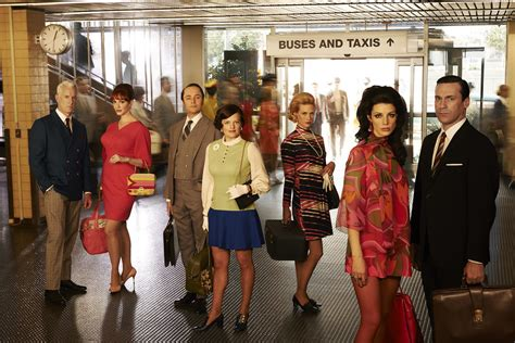 mad men season 7 catch up before finale business insider everything we know about mad men season 7 flavorwire