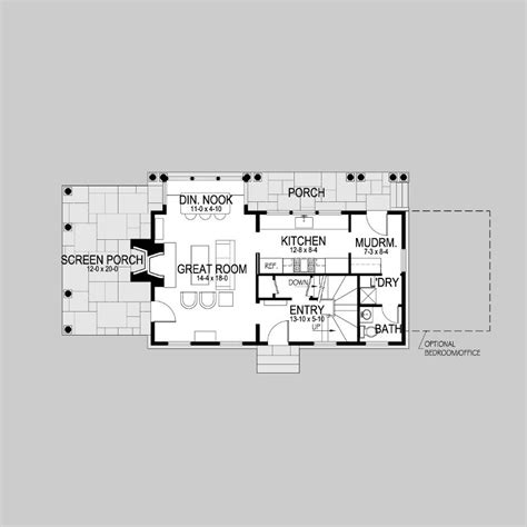 Shingle Style Floor Plans by Shingle Style Floor Plans Little Harbor Shingle Style Home