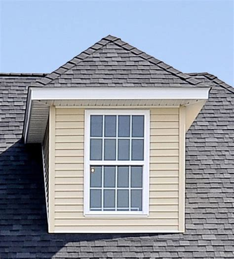 Hip Roof Dormer Dormers Modular Homes By Manorwood Homes An Affiliate Of