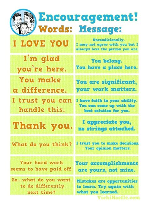 other words for comforting 1000 ideas about encouraging words for kids on pinterest
