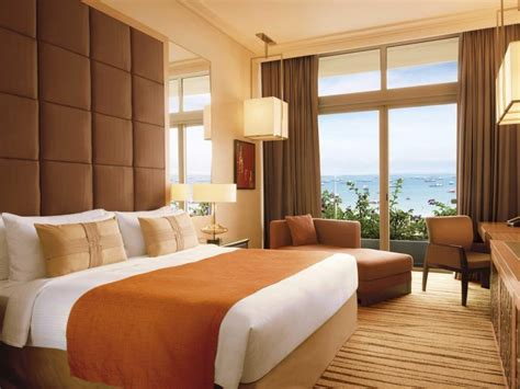 agoda marina bay sands best price on marina bay sands in singapore reviews