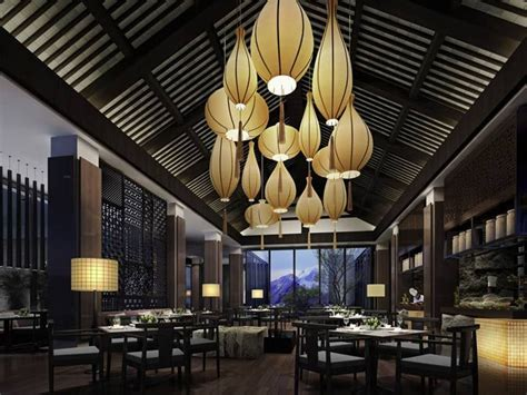 78 ideas about chinese interior on pinterest chinese news accor chinese opulence pinterest hospitality