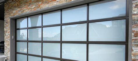 glass garage door houston custom glass garage doors in houston a1 garage door service