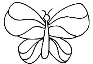 easy coloring pages simple flower coloring pages coloring home