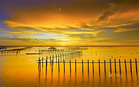 Florida Keys by