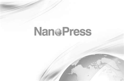 lo zinco negli alimenti alimenti ricchi di zinco l elenco completo nanopress