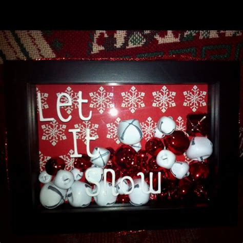 37 best scrap booking shadow boxes images on pinterest 78 best images about cricut shadowboxes on pinterest