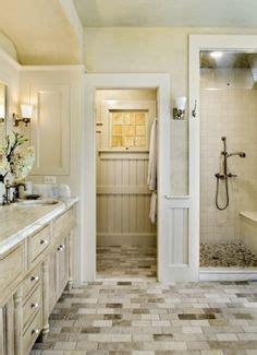 4x6 bathroom bath on pinterest tubs bathroom and cottage bathrooms