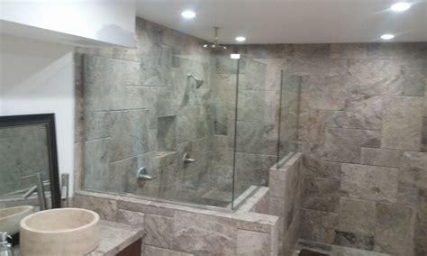 Shower Doors Sarasota Shower Doors Of Bradenton Sarasota S Shower Door Company