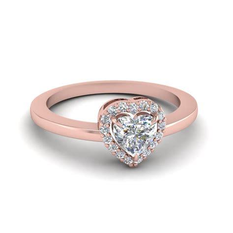 14k gold promise rings for fascinating diamonds