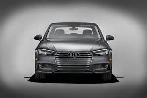 Audi S Line Price Audi A4 S Line 2017 Model Price In Pakistan Review Specs