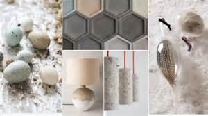 emerging trends of home d 233 cor in spring summer 2016 ss16