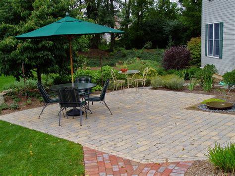 Garden Design Inc.   Distinctive Landscape Design