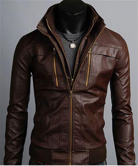 Coat Korea Fashion Blazer Luaran Outer Dress Jaket Baju Wanita Import 5 s leather jackets korean style casual slim fit biker leather jacket mens outerwear
