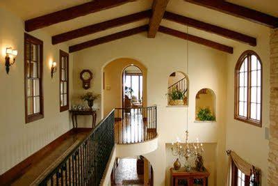 spanish designs various interior interior decoration luxury home design
