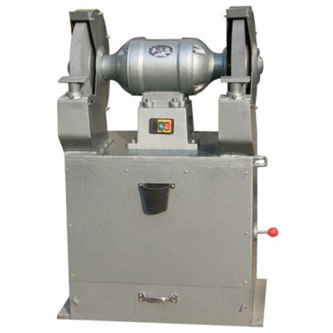westward bench grinder hangzhou west lake bench grinder factory