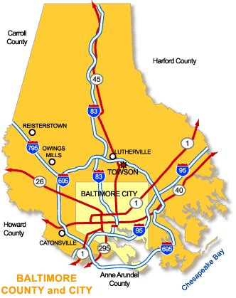 Search Baltimore County Baltimore County Images