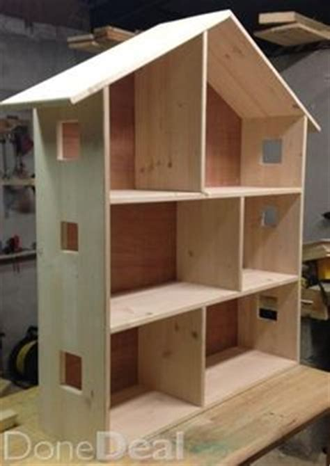wooden barbie doll houses 1000 ideas about doll house plans on pinterest doll houses american girls and