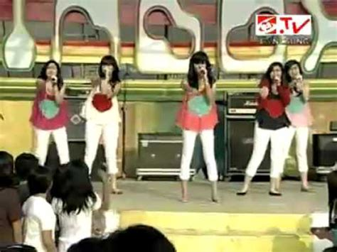 blink sendiri lagi with lyricwmv blink sendiri lagi inbox mp4