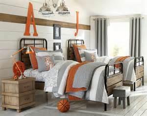 basketball bedroom accessories small basketball bedroom design
