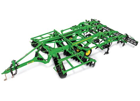 Build Your Own Home Online john deere 2730 combination ripper primary tillage
