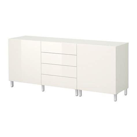 besta options f12 storage cabinet for work room option best 197 storage