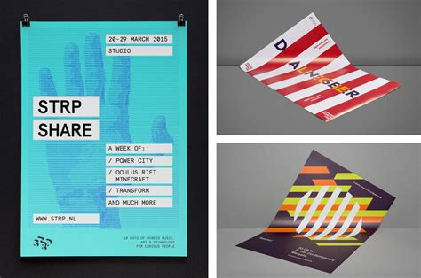 best poster design the best in poster design gallery inspiration bp o
