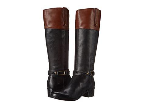 bandolino boots sale bandolino s shoes sale