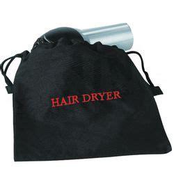 Sunbeam Hair Dryer Bag 27 best wall mount hair dryers images on dryer