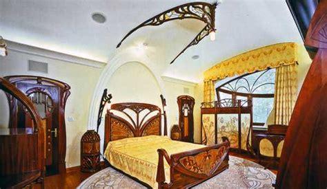 art nouveau home decor interior decorating ideas influenced by design style modern
