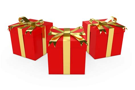 three christmas gifts allworship com