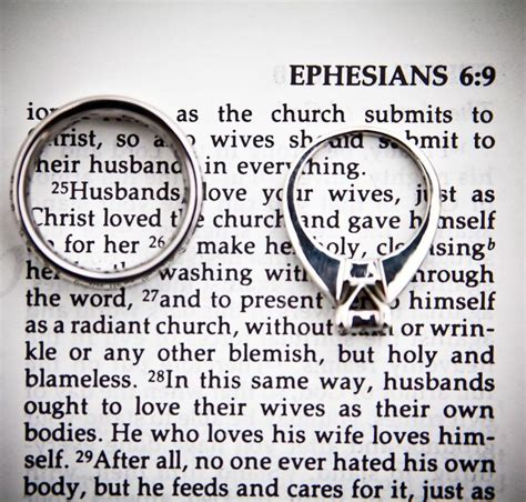 17 best ideas about anniversary verses on