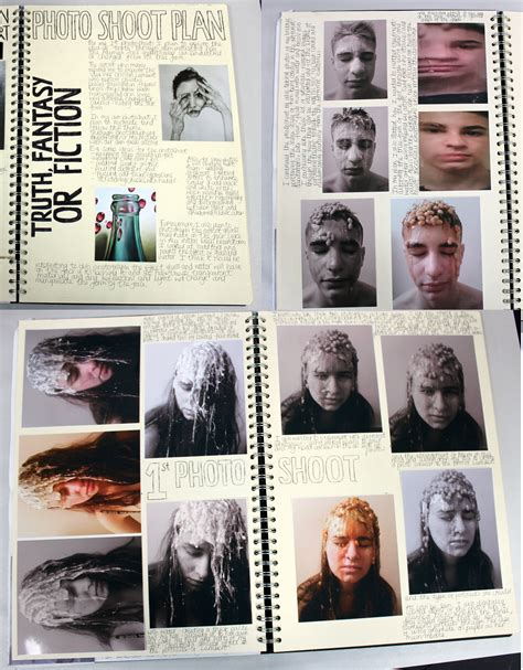 libro photographers sketchbooks al a2 fine art a3 cream sketchbook photoshoot plan and photo shoot esa theme diarios