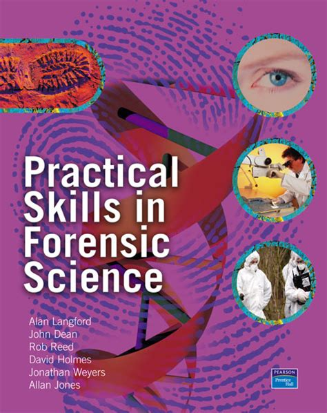 introductory criminology the study of risky situations books forensic science criminology and forensic science notes