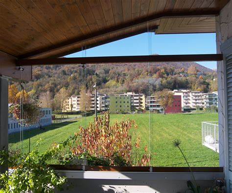 vetrate terrazzi pareti in vetro per terrazzi pareti in vetro per terrazzi