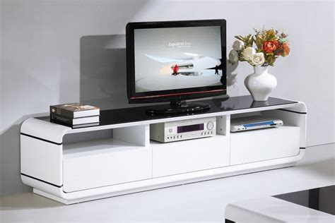 white aquarium stand cabinet unit contemporary furniture top 50 white high gloss tv stands unit cabinet tv stand