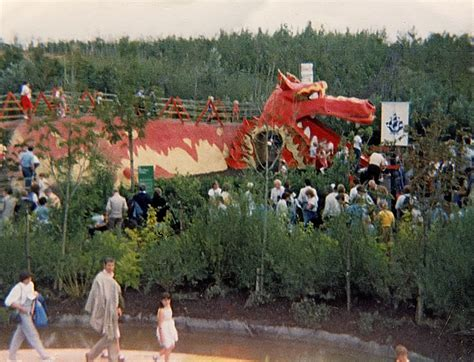 international garden festival wikipedia