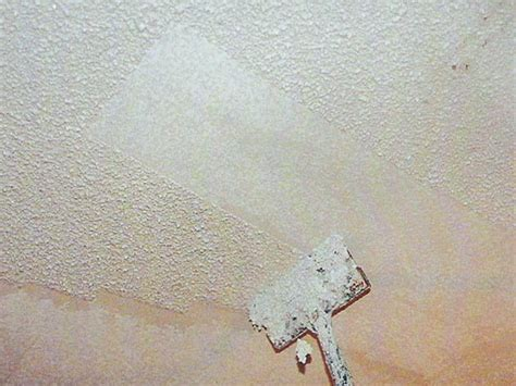 Textured Ceiling Paint Ideas | texture paint crafts