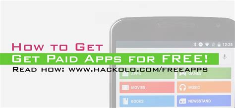 how to get free paid apps on android how to get paid android apps for free hacks cheats