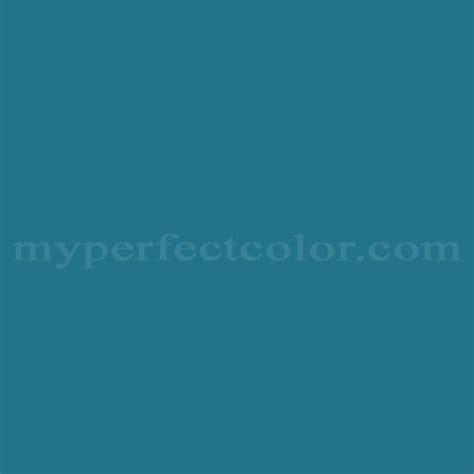 para paints b915 3 nantucket blue match paint colors myperfectcolor