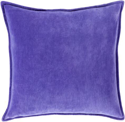 cv 017 surya rugs lighting pillows wall decor
