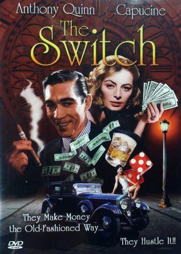 film single raditya dika watch online movie the switch free watch online dark movie
