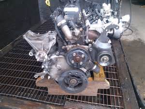 00 01 jeep engine 4 0l 6 242 vin s
