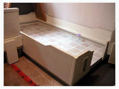 box for sale whelping box for sale parksville parksville nanaimo