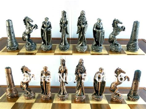 best chess design best chess design gift pocket picture more detailed