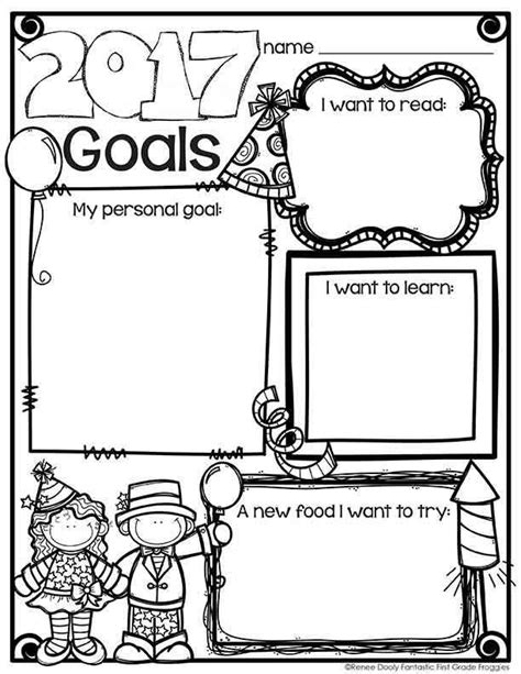 new year 2016 student worksheets 1000 ideas about new class on schools learn