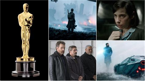 best film oscar last 10 years 2018 oscar predictions best picture october last flag